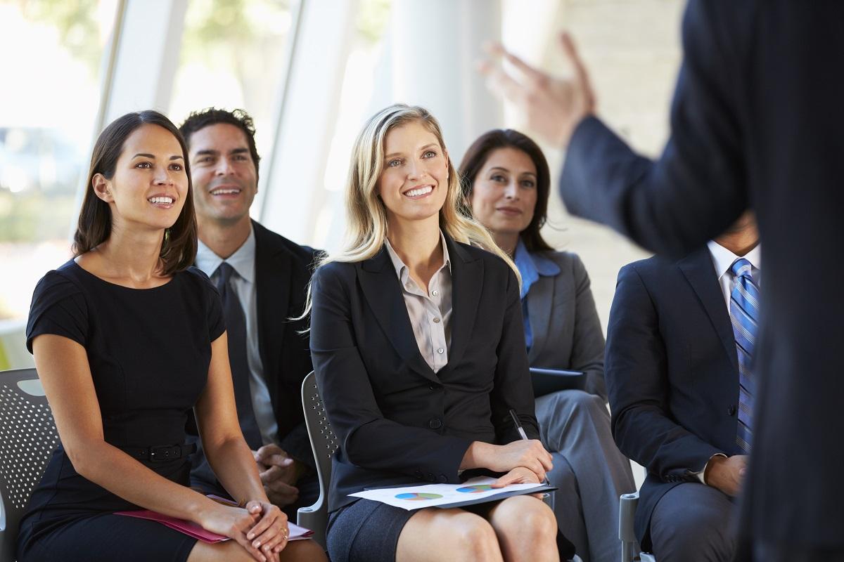 franchise small business coaching houston keynote speaker
