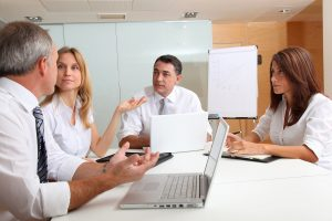 best training and development programs in houston