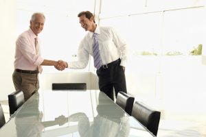 franchise business coaching