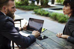 startup business coaching