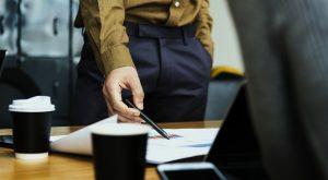 self-employed business coaching, Houston Business coach